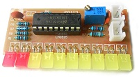 Kit-Indicator-nivel-audio-10-led-roboromania-f