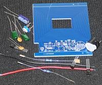 Kit-detector-metale-roboromania-v2-f