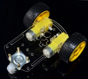 motor-smart-robot-car-chassis-2wd-roboromania-1