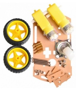 motor-smart-robot-car-chassis-2wd-roboromania-pac