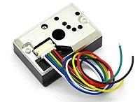 Senzor-praf-GP2Y1010AU0F-roboromania-f
