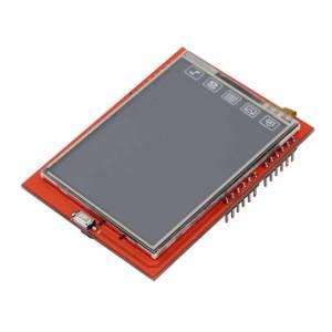 Shield-2.4-TFT-LCD-Touch-Panel-Arduino-UNO-roboromania