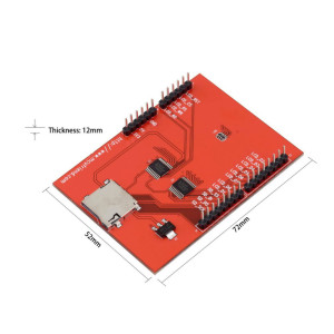 Shield-2.4-TFT-LCD-Touch-Panel-Arduino-UNO-roboromania-dim