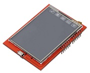 Shield-2.4-TFT-LCD-Touch-Panel-Arduino-UNO-roboromania-f