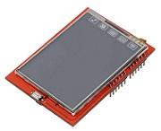 Shield-2.4-TFT-LCD-Touch-Panel-Arduino-UNO-roboromania-f