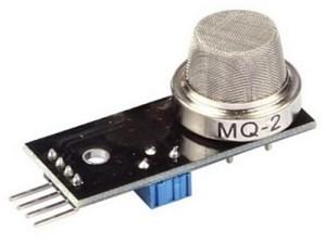 MQ2-fum-detector-module-roboromania