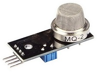 MQ2-fum-detector-module-roboromania-fata