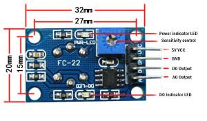 MQ2-fum-detector-module-roboromania-pini