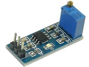 Modul-generator-impuls-CI555-roboromania