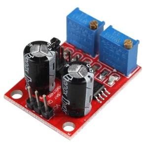 Modul-generator-semnal-CI555-roboromania