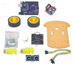 robot-kit-2wd-n-roboromania-no