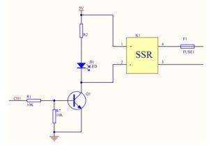 modul-ssr-g3mb-202p-5vdc-pcb-roboromania-sch