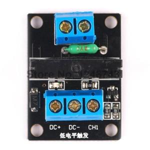 modul-ssr-g3mb-202p-5vdc-pcb-roboromania-sus