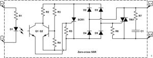 ssr-g3mb-202p-5vdc-pcb-roboromania-sch