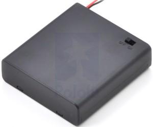 suport-baterii-6aa-intrerupator-roboromania
