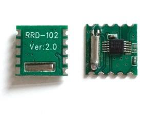 fm-stereo-radio-rda5807m-module-roboromania-2