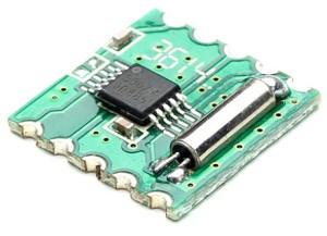 fm-stereo-radio-rda5807m-module-roboromania