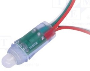 modul-led-rgb-programabil-ws2811-roboromania