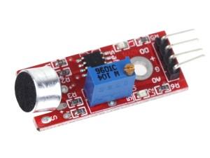 modulul-senzor-detectare-sunet-4pini-roboromania