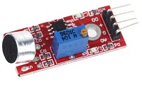 modulul-senzor-detectare-sunet-4pini-roboromania-f