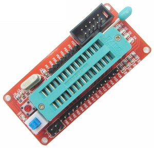 avr-microcontroller-minimum-system-board-roboromania-2