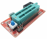 avr-microcontroller-minimum-system-board-roboromania-f