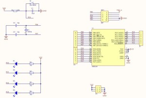 avr-microcontroller-minimum-system-board-roboromania-schma