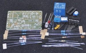 kit-modul-ir-automat-pornire-roboromania-piese