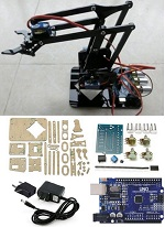 mini-robotic-arm-arduino-sursa-roboromania-f
