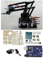 mini-robotic-arm1-arduino-sursa-roboromania-f