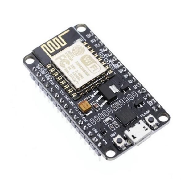 nodemcu-lua-wifi-esp8266-cp2102