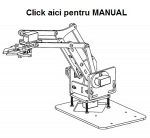 robotic-arm-kit-v1-manual