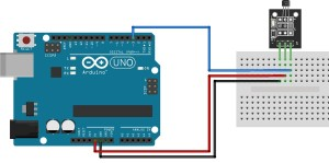 ky-003-hall-magnetic-sensor-module-roboromania-exemplu