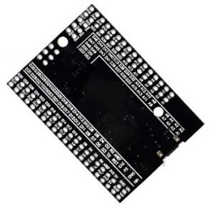 pro-atmega2560-16au-embed-micro-roboromania-sp