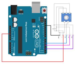 rotary-encoder-arduino-tutorial-roboromania-wiring