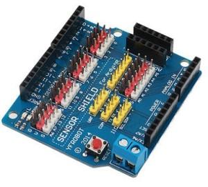 modul-shield-sensor-v5-uno-roboromania-1