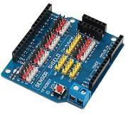 modul-shield-sensor-v5-uno-roboromania-1-f
