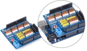 modul-shield-sensor-v5-uno-roboromania-ex1