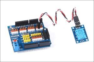 modul-shield-sensor-v5-uno-roboromania-ex2
