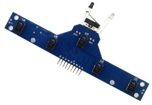 modul-urmarire-5-senzori-de-urmarire-tcrt5000-roboromania-2