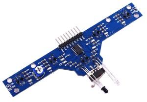modul-urmarire-5-senzori-de-urmarire-tcrt5000-roboromania