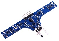 modul-urmarire-5-senzori-de-urmarire-tcrt5000-roboromania-f