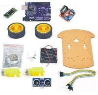 robot-kit-2wd-n-bluetooth-roboromania-f