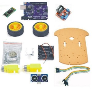 robot-kit-2wd-n-bluetooth-roboromania-no