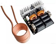 heating-sistem-20a-roboromania-f
