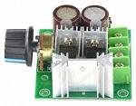 modul-speed-control-10a-roboromania-f