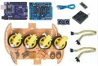 robot-4wd-uno-bluetooth-roboromania-f