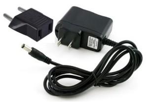 dc-9v-1a-charger-adapter-power-roboromania