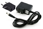 dc-9v-1a-charger-adapter-power-roboromania-f