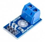 sensor-voltage-tensiune-roboromania